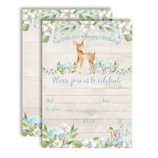 Birthday Invitation Card Maker Free Printable Templates 5th