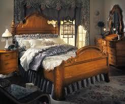 lexington bedroom sets. Unique Lexington Discontinued Lexington Furniture Collections   Furniture Brands Stock Lexington  Received Report Child And Bedroom Sets G