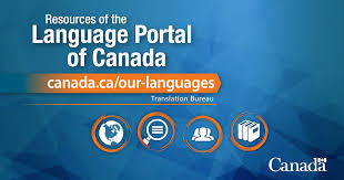social media glossary glossaries and voaries termium plus resources of the age portal of canada ages canadian identity and society
