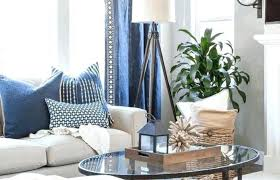 modern interior design medium size matching rugs curtains and pillows living room bathroom kitchen rugs