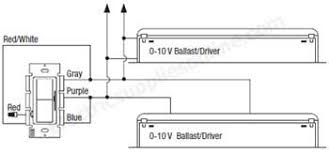 category wiring diagram 52 vvolf me unilight electric halo recessed lighting 0 10v led dimming info magnificent wiring diagram