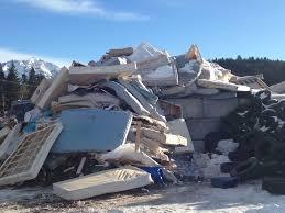 ReMatt Calgaryu0027s Mattress Recycler