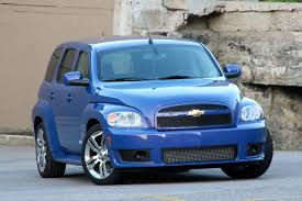All Chevy blue chevy hhr : Chevrolet HHR Prices, Reviews and New Model Information - Autoblog
