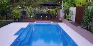 Pools Fibreglass Pools Newcastle Pools Newcastle Tranquility Pools