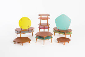compact furniture. PLAYplay-L+W-Journey-East-Collection-13a Compact Furniture