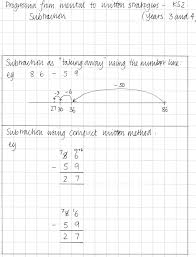 essay for intermediate level b1 pdf