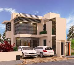 modern house designs and floor plans philippines inspirational 21 elegant modern house designs and floor plans