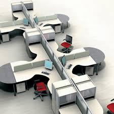 interior design office furniture gallery. Office Room Design Interior Furniture Gallery I