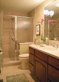 rental apartment bathroom decorating ideas. Full Size Of Bathroom:rental Apartment Bathroom Ideas Small Interior Design Renovation Strategies Rental Decorating