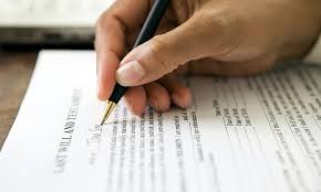 will writing made easy online solutions