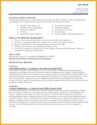 Standard Office Equipment List Administrative Skills Resume List Filename Contesting Wiki Admission