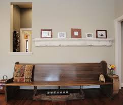 Living Room Bench With Back Traditional And Modern Living Room Bench With Back Artenzo