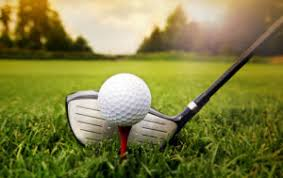 Best Golf Courses for Networking Around NYC | Arden Coaching Blog