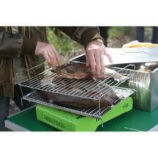 Купить барбекю, мангалы, <b>коптильни</b> в Хабаровске по низкой ...
