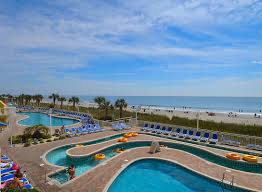located in north myrtle beach bay watch resort offers beautiful oceanfront 1 2 and 3 bedroom condos these private condos are designer furnished and have