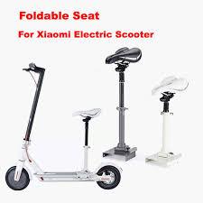 Интернет-магазин <b>Xiaomi</b> электрический скутер седло сиденье ...