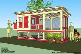 chicken coop designs build 11 plans for a chicken coop chicken coop designs build 10 chicken jpg