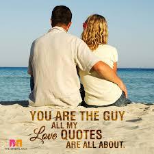 True Love Quotes For Him Unique 48 Best True Love Quotes For Him