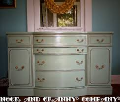 Furniture Restoration Furniture Repair Furniture Refinishing