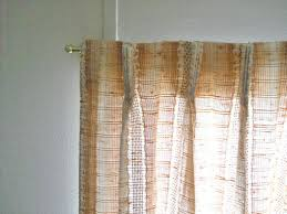 Mid Century Drapes Mid Century Curtains by TheWellDressedWindow, $20.00 | Mid  Century Home | Pinterest | Mid century, Midcentury curtains and Georgian ...