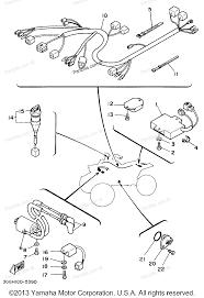Polaris 330 atv wiring diagrams online 1999 polaris 330 atp wiring diagram at ww