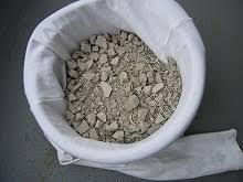 「粘土 陶芸画像」の画像検索結果