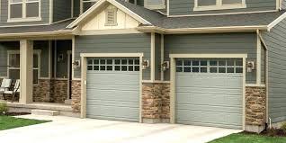 garage door installation naperville il garage door repair garage door repair new style martin doors worlds finest safest near garage door opener repair