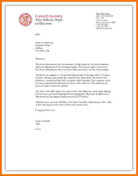 Official Letter Head Format Formal Letter Format With Letterhead Filename Platte Sunga