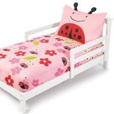 bedding sports toddler bedding sets canopy bed plain toddler bedding juniors bedspreads childrens toddler bedding sets