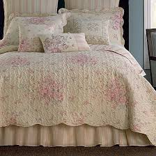 Giselle Coverlet Set & More - jcpenney | Pink and Cream ... & Romantic shabby chic · Giselle Coverlet Set & More - jcpenney Adamdwight.com