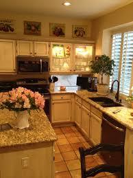 Kitchens With Slate Appliances Espresso Cabinets With Slate Appliances Google Search Just For