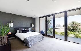 bifold doors vs sliding glass doors