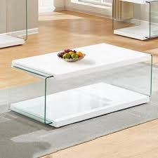 white laquer furniture. Exellent White BQModern White Lacquer Coffee Table Throughout White Laquer Furniture