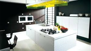 kitchens designs 2013. Kitchens 2013 Large Size Of Modern Kitchen Design Surprising Best Designs  On Free Amusing In