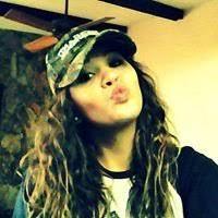 Ashley Coven Facebook, Twitter & MySpace on PeekYou