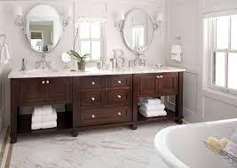 traditional double sink bathroom vanities. 84 Inch Bathroom Vanity Cabinet Traditional Throughout Double Cabinets Idea 8 Sink Vanities
