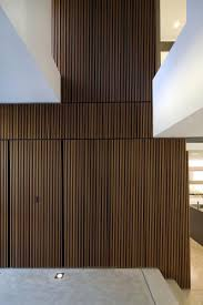 17 Best Ideas About Modern Wall Paneling On Pinterest Wall Unique Designer Wall  Paneling