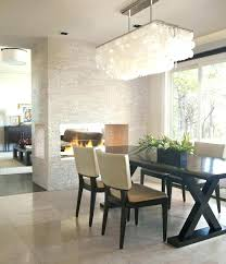 latest lighting trends. Kitchen Lighting Trends Terrific Flush Mount Dining Room Interior  New Home Alluring Latest