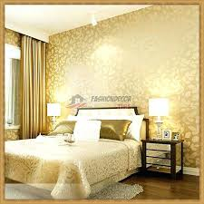 design bedroom online. 3d Wall Designs Bedroom Wallpaper For Walls . Design Online I