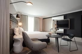 IHPAnitaRosatoInteriorDesign_HotelSuite_MarriottMaidaVale_Thumbnail