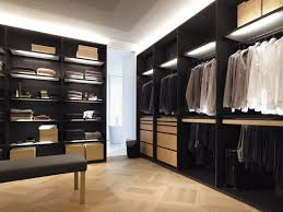 wardrobe lighting ideas. Image Of: Closet Motion Light System Wardrobe Lighting Ideas