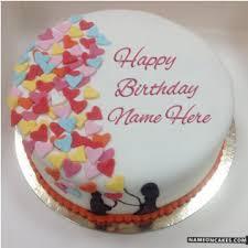 Download Online Cake Delivery Online Cake Delivery In Delhi Pine