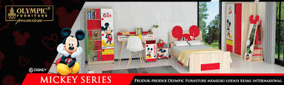 olympic furniture. Interesting Olympic PrevNext With Olympic Furniture A