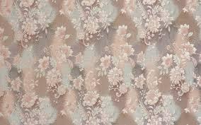 Fabric texture 14741