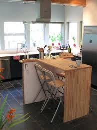 solid wood into a kitchen island via ikea countertop hammarp countertops islands
