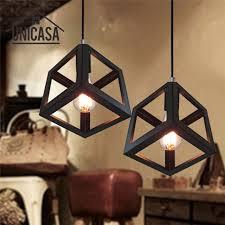 black wrought iron light fixture vintage lighting fixtures kitchen regarding designs 1