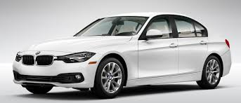 2018 bmw 320i xdrive. Perfect 320i 2018 BMW 320i XDrive Sedan With Bmw Xdrive I