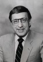 George Dimas Obituary - Death Notice and Service Information