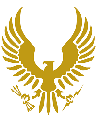 Image - Spartan Corps Logo Gold.png | Halo Fanon | FANDOM powered by ...