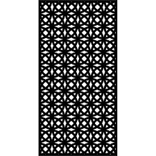 strikingly design ideas decorative screen panels matrix 1800 x 900 7mm charcoal orbit d cor panel outdoor nz bunnings uk